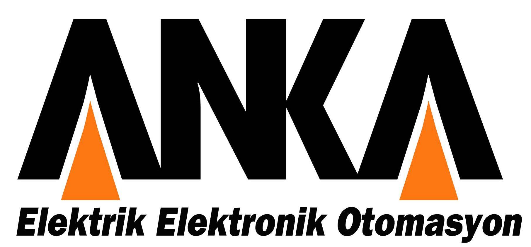 Anka Elektrik